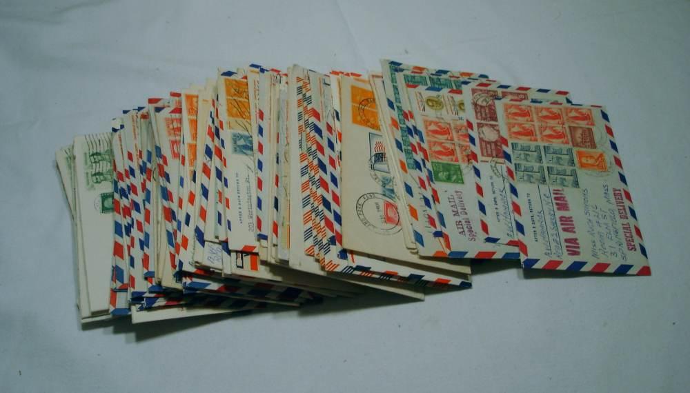 Stamp Smarter April Contest