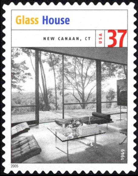 Modern American Architects famous architects - stamp community forum - page 3