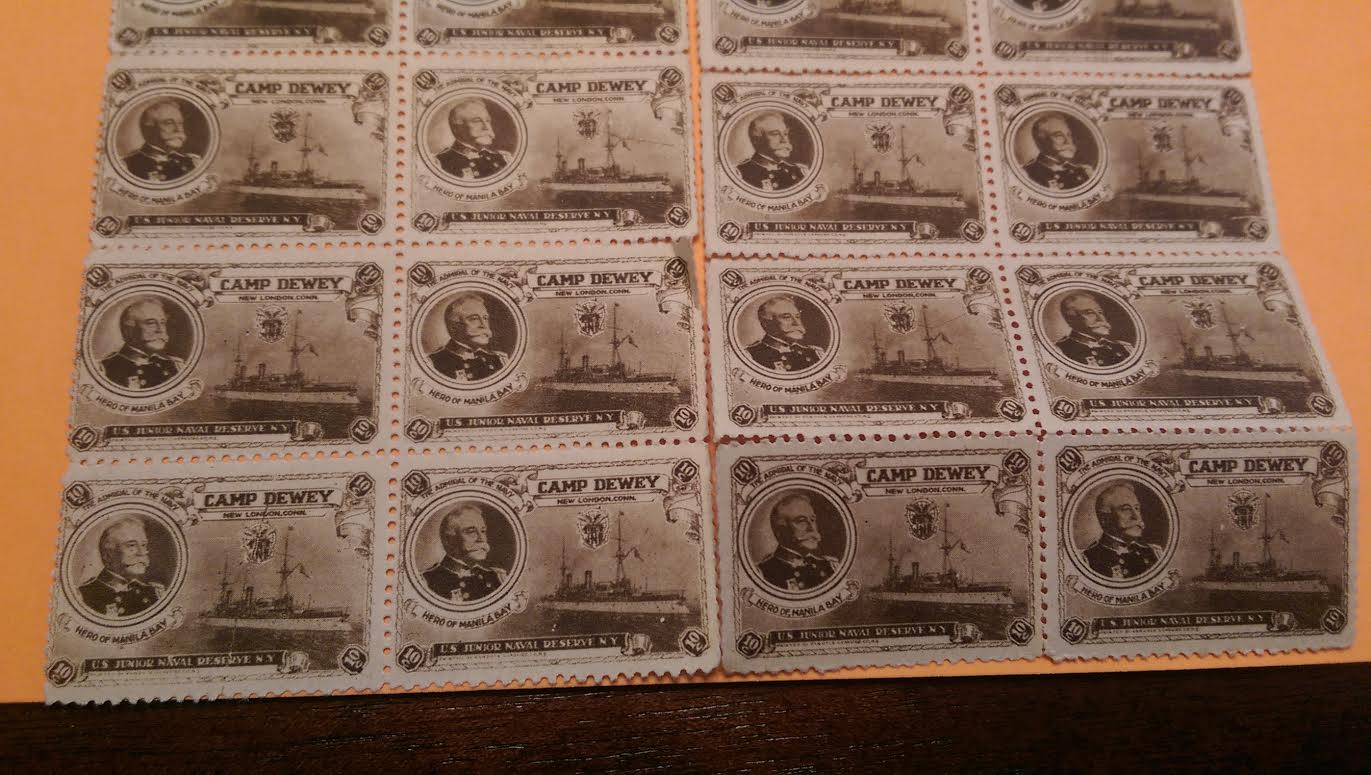 Help With Information And Any Value Of Unused 1930 S Stamps Stamp Community Forum