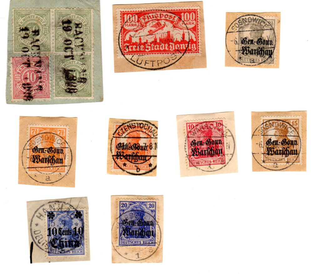 why prople save stamps Investors therefore use them to preserve the capital they have accumulated over  the  this is why people who want to add stamps to their investment portfolio.