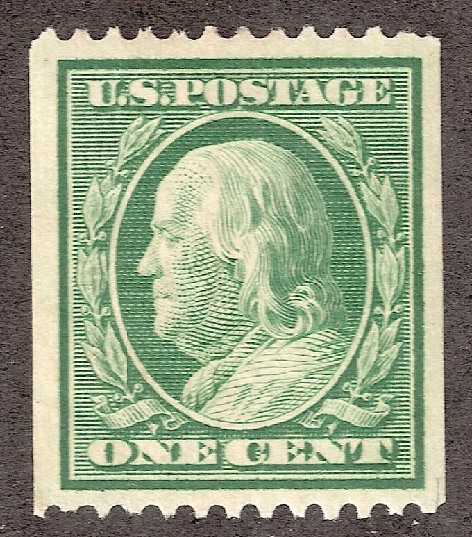 postage stamps for sale - 680×773