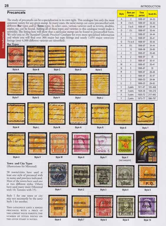 Scott Stamp Catalog Pdf Assadicapital Com