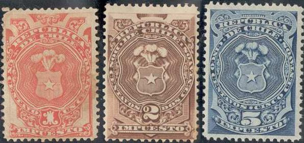 how to find out stamp value