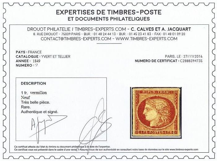 france forged pdf certificates on line stamp community forum