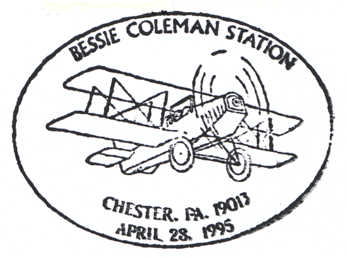 bessie coleman was an american civil aviator the first female pilot of african american descent and the first person of african american descent to hold an