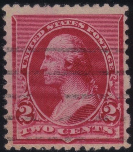 Unique Us 220b With Pf Cert Ebay Auction Thoughts Stamp Community Forum