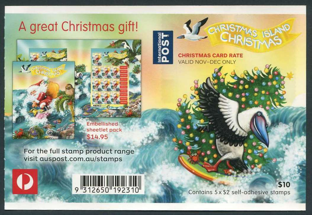 The Stamps Of Australia On Steiner Pages Page 80 Stamp Community Forum