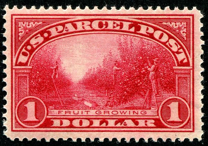 Stamp Community Forum