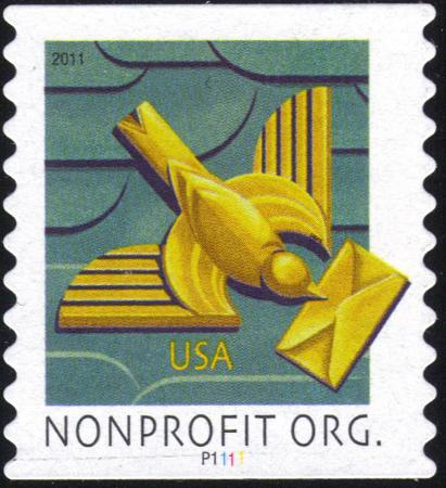 how to sell stamps for profit