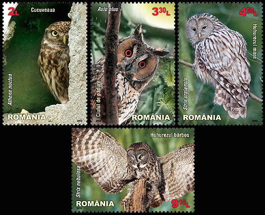 owls on stamps stamp community forum