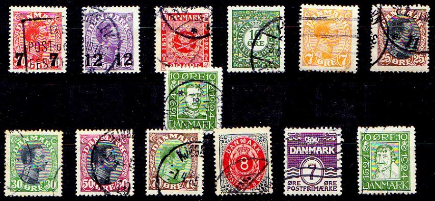 Stamp Community Forum - Stamp Collecting Discussions by