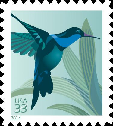 This means that 3 stamps are required to be attached to an envelope to ensure delivery from the USA to Canada, or a value of about $ It is cheaper to go through your post office than it is to.